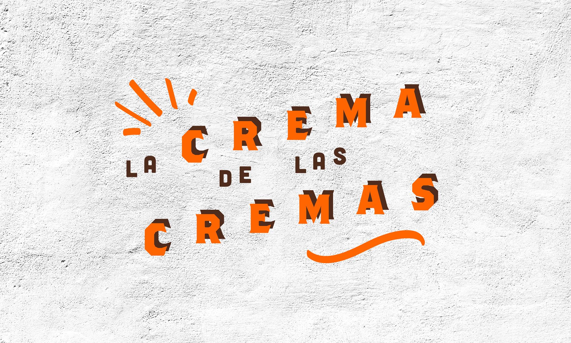 5_web_luisascremas