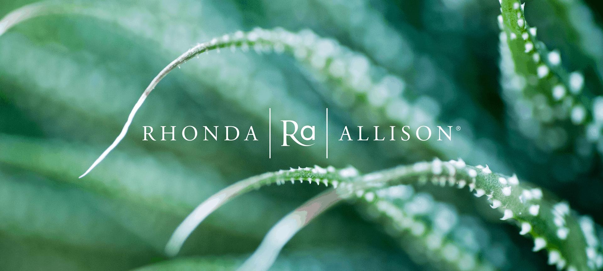 1_web_RhondaAllison_SP