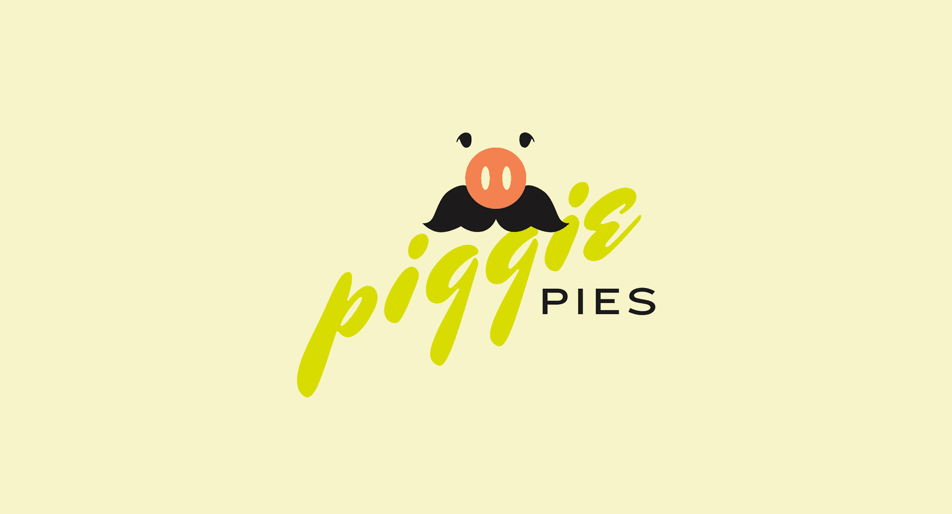 1_web_piggiepies_SP